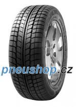 Fortuna Winter 205/40 R17 84V XL