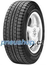 Hankook Winter W605 205/70 R15 96Q