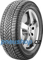 Maxxis MA-PW 185/60 R14 82H