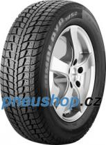Federal Himalaya WS2 205/60 R15 95T XL