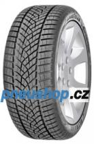 Goodyear UltraGrip Performance GEN-1 255/55 R18 109V XL SUV