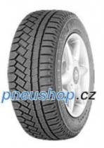 Continental CONTI VIKING CONTACT 3 SSR RFT 205/55 R16 91Q