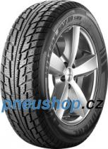 Federal Himalaya 215/60 R17 100T XL SUV