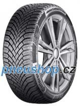 Continental WinterContact TS 860 205/65 R15 94T
