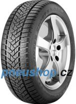 Dunlop Winter Sport 5 235/55 R17 103V XL SUV