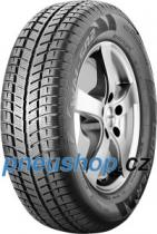 Cooper Weather-Master SA2 225/55 R17 101V XL