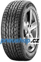 Apollo Alnac Winter 225/55 R16 99H XL