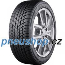 Bridgestone DriveGuard Winter 215/55 R16 97H XL RFT