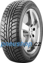 Goodride SW606 FrostExtreme 205/55 R16 91T