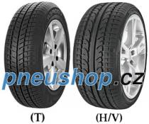 Cooper Weather-master SA2 + 215/55 R16 93H