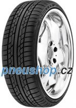 Achilles Winter 101 X 215/35 R19 85H XL