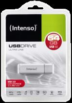Intenso Ultra Line 64GB