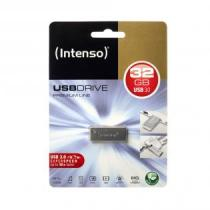 Intenso Drive Premium 32GB
