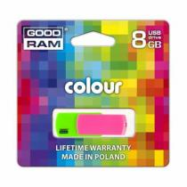 GOODRAM COLOUR MIX 8GB