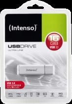 Intenso Ultra Line 16GB