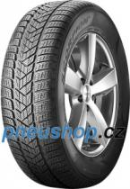 Pirelli Scorpion Winter 235/65 R18 110H J XL