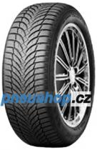 Nexen Winguard SnowG WH2 195/65 R15 95T XL