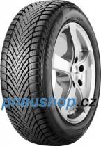 Pirelli Cinturato Winter 205/55 R17 95T XL