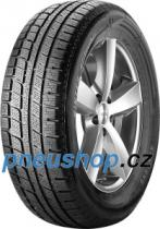 Nankang Winter Activa SV-55 215/60 R17 100V XL