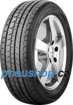 Nexen Winguard SnowG 205/65 R15 99T XL