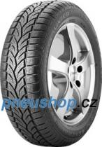 General Altimax Winter Plus 205/60 R16 96H XL