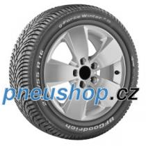 BF Goodrich g-Force Winter 2 205/55 R17 95V XL