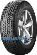 Michelin Latitude Alpin LA2 235/55 R19 101H