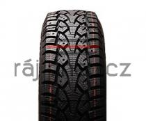 FORTUNA C WINTER CHALLENGER 195/70 R15 104R