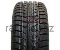 ATLAS POLARBEAR 1 155/70 R13 75T