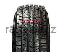 PIRELLI SCORPION ICE 255/55 R18 109V XL