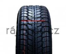 FORTUNA C WINTER 205/60 R16 100T