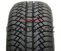 FORTUNA WINTER 2 195/65 R15 95T XL