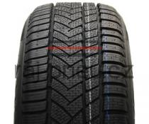 FORTUNA WINTER UHP 205/50 R17 93V XL