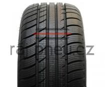 ATLAS POLARBEAR 2 215/45 R17 91V XL