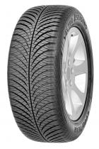 Goodyear VECTOR 4SEASONS G2 205/50 R17 93V XL