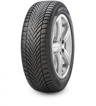 Pirelli CINTURATO WINTER 175/70 R14 88T XL
