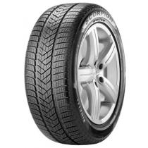 Pirelli SCORPION WINTER 265/40 R22 106V XL