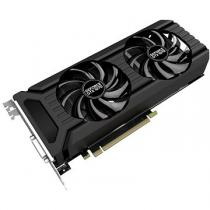 PALiT GeForce GTX 1070 Dual