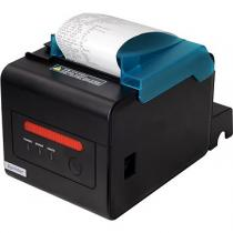 Xprinter XP-C260-N Bluetooth