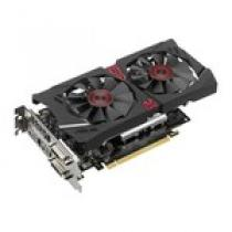 ASUS STRIX R7370-DC2OC-2GD5-GAMING