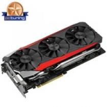 ASUS STRIX R9FURY-DC3-4G-GAMING