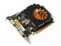 ZOTAC GeForce GT730 SYNERGY Edition 4GB DDR3