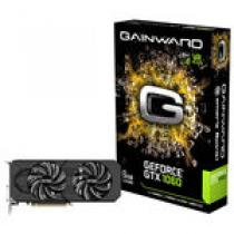 Gainward GeForce GTX 1060 6GB D5