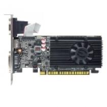 EVGA GeForce GT610 1GB DDR3
