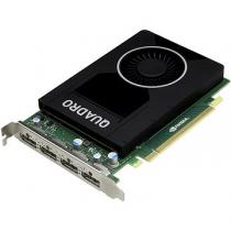 HP NVIDIA PLUS Quadro M2000 4GB