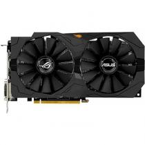 ASUS STRIX GAMING RX470 DirectCU II OC 4GB