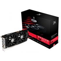 XFX Radeon RX 470 4GB RS Black Edition