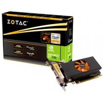 ZOTAC GeForce GT730 LP 2GB DDR5