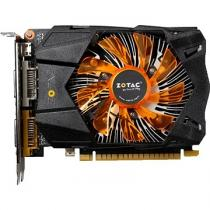 ZOTAC GeForce GTX750 Ti 2GB DDR5