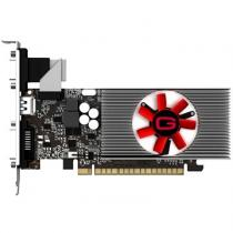 GAINWARD GT740 2GB DDR3